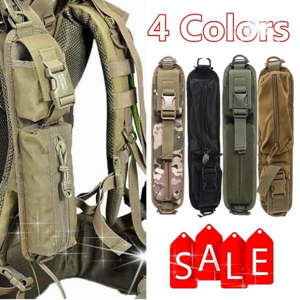 Outdoor, Tote Bag, Belt Bag, Backpacks