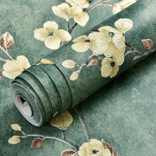 Decor, Home Decor, selfadhesivewallpaper, Vintage