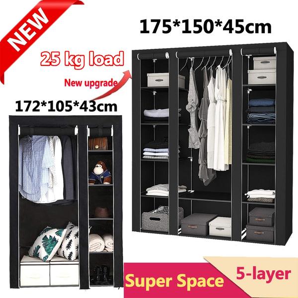 shoeorganizer, storagecabinet, Storage, Cabinets
