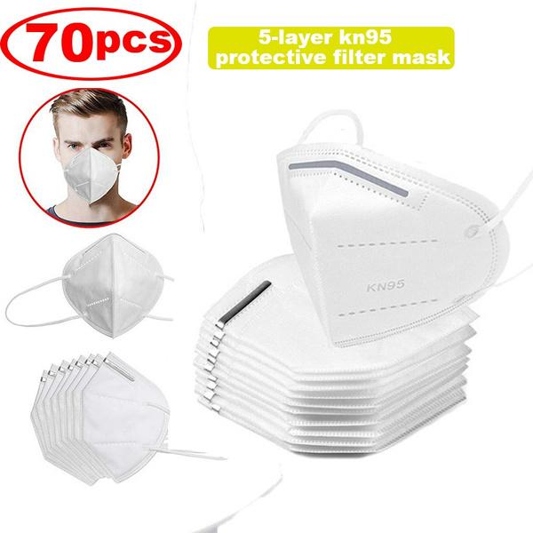 protectivemask, safetymask, Masks, medicaltoolssupplie