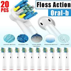 electricbrushhead, dentalcare, toothbrushhead, braunoralb