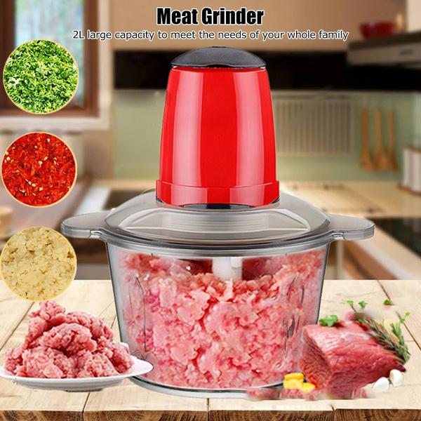 multifunctionvegetablecutterset, Kitchen & Dining, grinder, Electric
