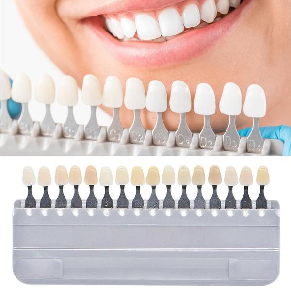 toothshadeboard, teethcolorsboard, lights, teethwhitening