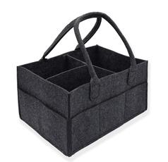 nappyhandbag, Baskets, infantnappyorganizer, baby bags