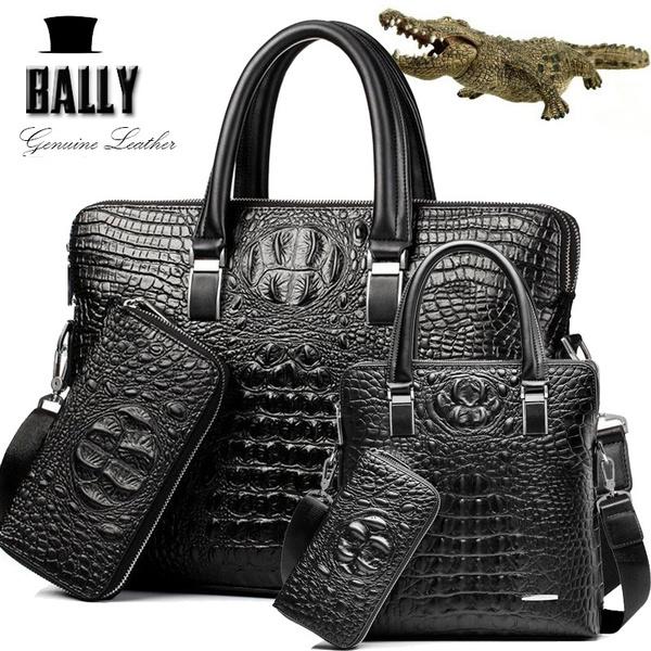Shoulder Bags, Fashion, Briefcase, Laptop Cases & Bags