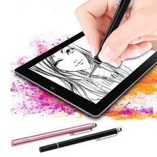 mobiletouchscreenpen, Flats, Mobile Phones, Tablets