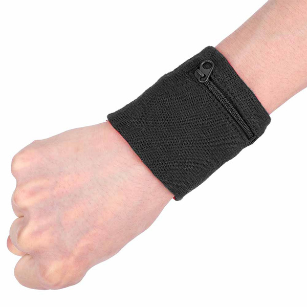Outdoor, Wristbands, Sports & Outdoors, Wallet