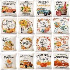 Home Decor, Throw Pillow case, Cushion Cover, Cushions