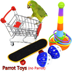 parrotladder, birdactivitytoy, parrotstoysaccessorie, Toy