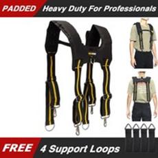workbelt, labourprotection, Fashion Accessory, Fashion