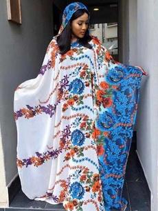 Bat, Muslim, Sleeve, Clothing