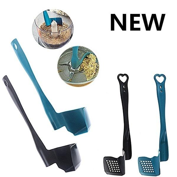 rotatingspatula, Kitchen & Dining, Kitchen Accessories, spatula