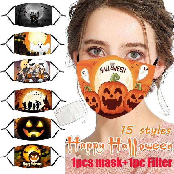 mouthmask, printedfacemask, plaguemask, Masks