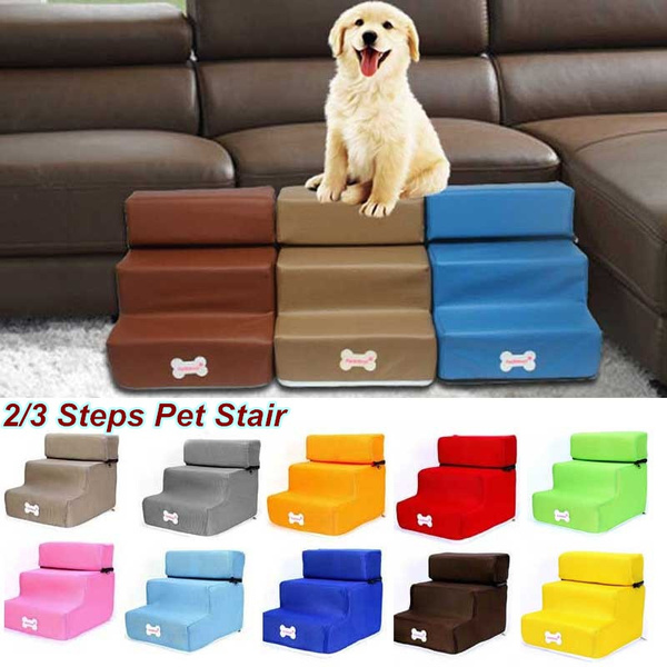 dogtoy, Beds, petstair, Dogs