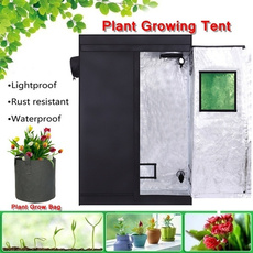 plantgrowingtent, Plants, growingtent, Sports & Outdoors