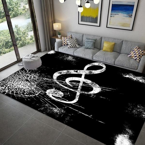tapeteparasala, carinteriordecoration, memory foam, area rug