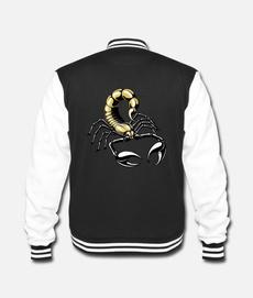 Casual Jackets, Fashion, Jewelry, Sleeve