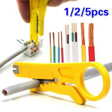 Mini, Multi Tool, networkcablecutter, Pliers