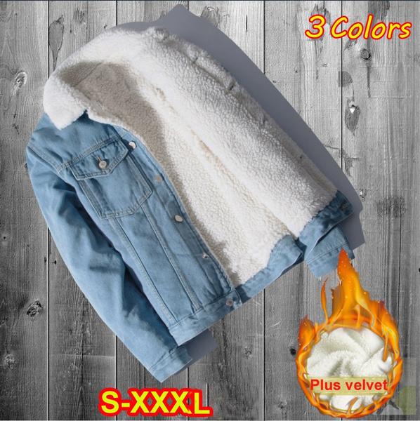 Fashion, velvet, Winter, winter coat