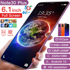 Smartphones, sansung, Apple iPhone5 5G 5S, Gps