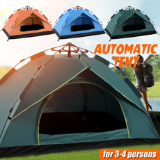 professionaltent, Outdoor, outdoortent, camping