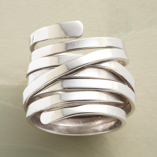 Sterling, Fashion, wedding ring, Gifts