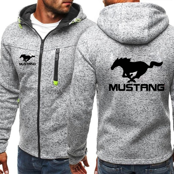 Fashion, Casual Hoodie, pullover hoodie, sweater coat