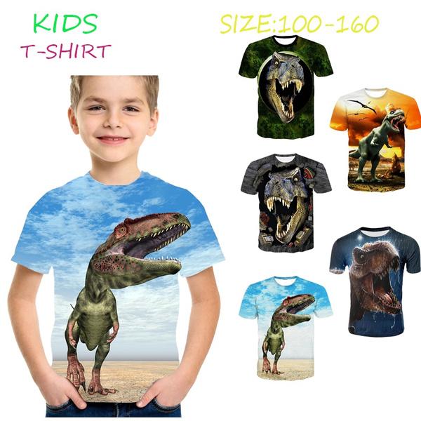 Boy, Fashion, Shirt, Summer