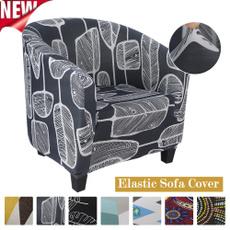 chairslipcover, chaircover, armchaircover, Elastic