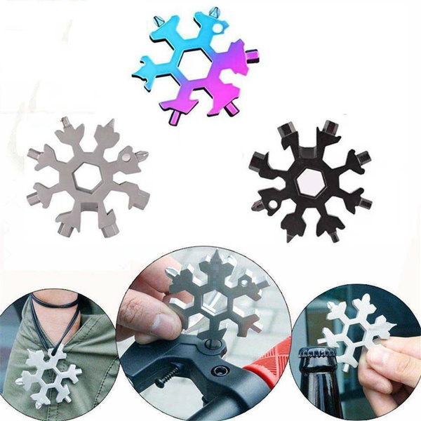 Key Chain, Chain, Screwdriver Sets, portablecorkscrew