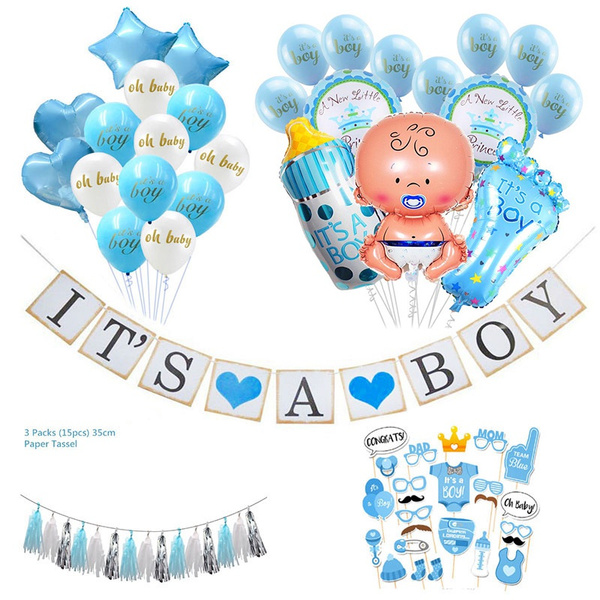 Shower, Baby Girl, babyshowerdecoration, Gifts