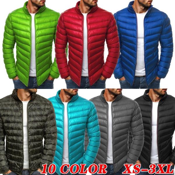 Jacket, mendowncoat, Fashion, Coat