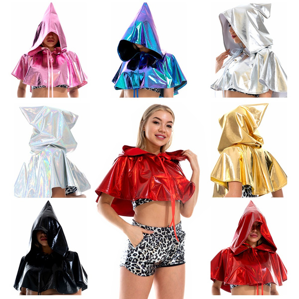 hooded, coolcloak, masqueradecostume, cape