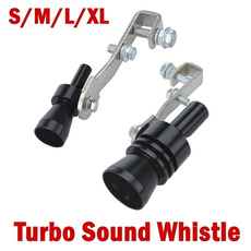sound, turbo, Pipe, gold