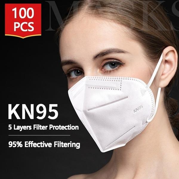 Storage Box, surgicalmask, strongprotection, preventviru