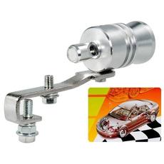 turbo, cartruckpart, turbocharger, Cars