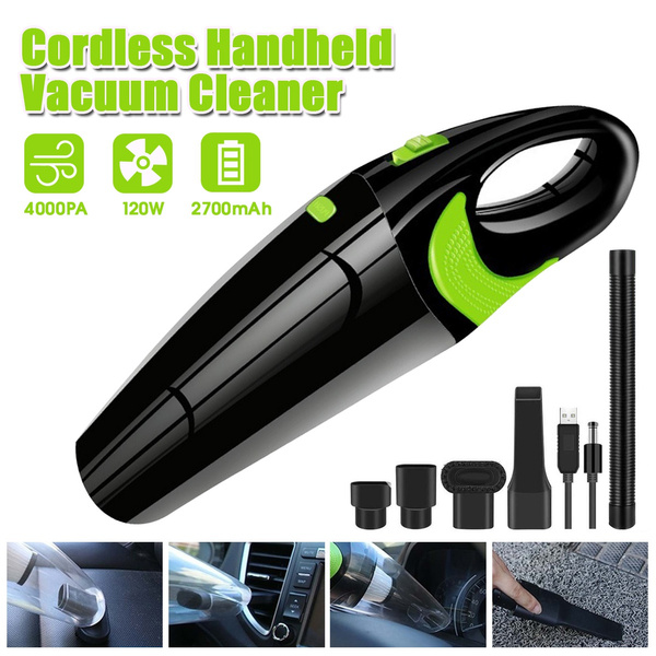 vehiclecleaning, Home, Cleaning Supplies, cordlessvehiclecleaner