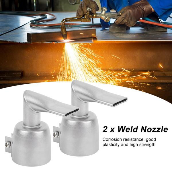 weldnozzle, gadget, weldingoperation, wideslotweldnozzle