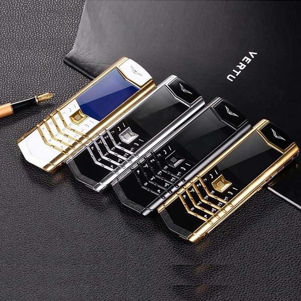 backupphone, luxurymobilephone, Smartphones, mensmobilephone