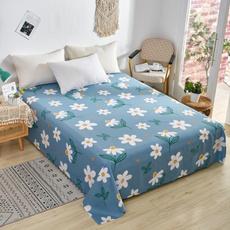 sheetsbeddingqueen, Bed Sheets, sheetsbeddingtwin, Bedding