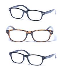 hinge, prescription glasses, tortoise, unisex