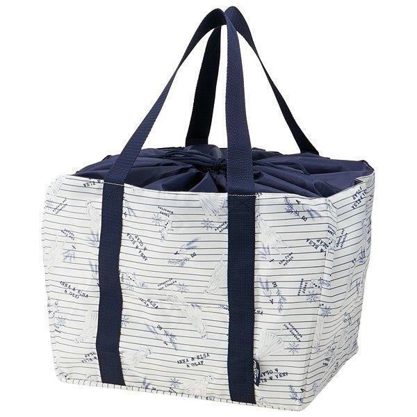 エコバッグ買い物バッグ, women bags, Travel & Shopping Bags, storage bag
