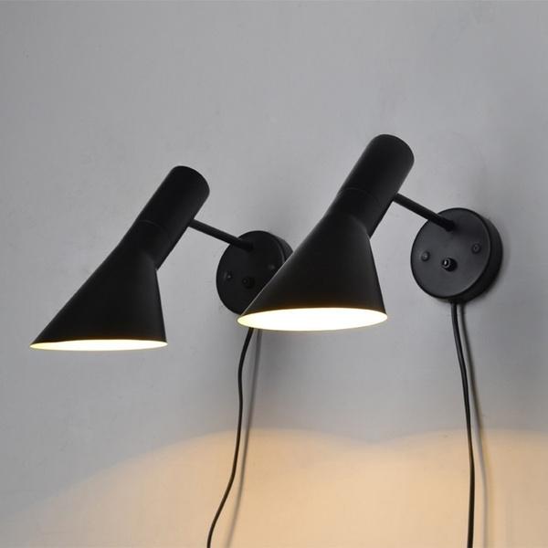 lights, walllamp, Modern, Interior Design