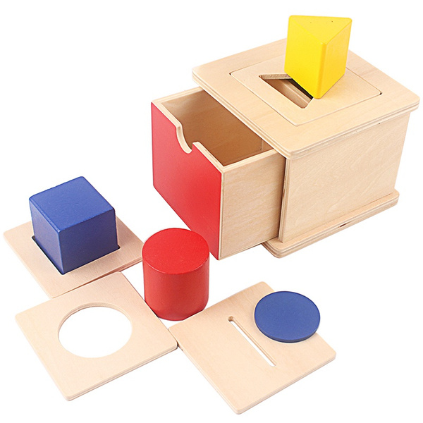 Development, montessori, Toy, Educational Products