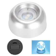whitelightbase, Stand, crystalbase, gadget
