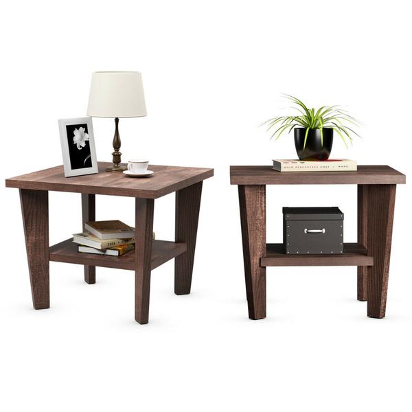 opensky, shopping, Shelf, Tables