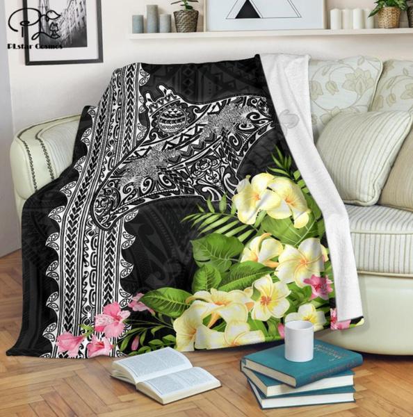 Blankets & Throws, Fleece, blanketpillow, velvet
