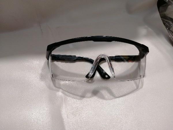 lentes, storeupload, protecciónfacial, Prince