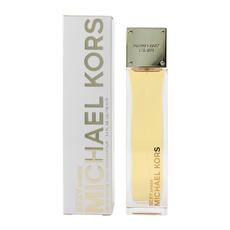 amber, sexyamber, Women's Fashion, Perfume
