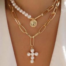 Fashion, ladiesgift, Jewelry, Chain